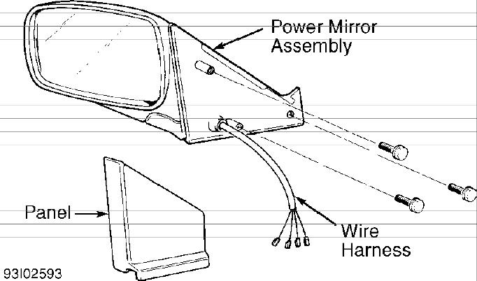 alfa romeo spider veloce wiring diagram 90