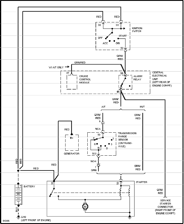 2013 volvo s60 engine diagram