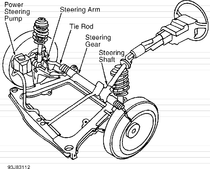 volvo 850 water pump diagram volvo engine image for user manual