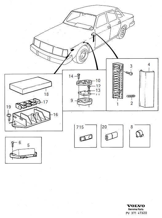 Honda S90 Wiring - Brandeiseduaustria-netzde