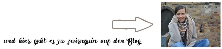 Dagmar_blog2
