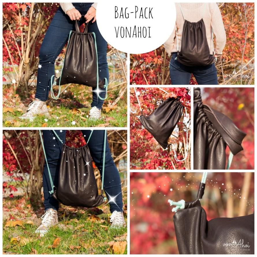 bagPackvonAhoi_sparkling