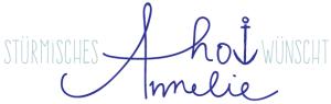 Unterschrift_vonAhoi_Blog