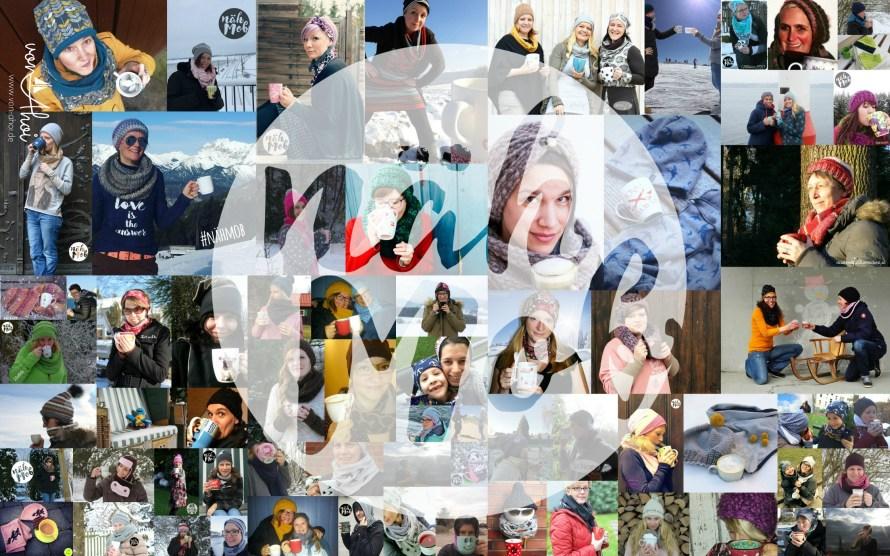 collage_naehmob2_vonAhoi_logo