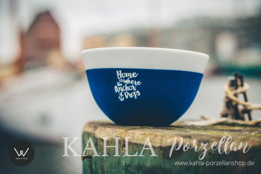 kahla_porzellan_gewinnspiel