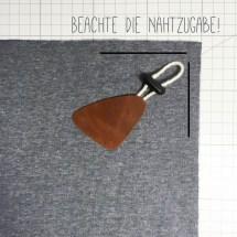 luettes_tuch_vonAhoi_2