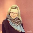 luettes_tuch_vonAhoi_22