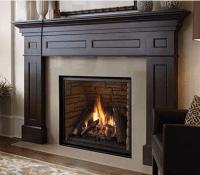 Vonderhaar | Cincinnati Fireplace Cleaning & Chimney Repair