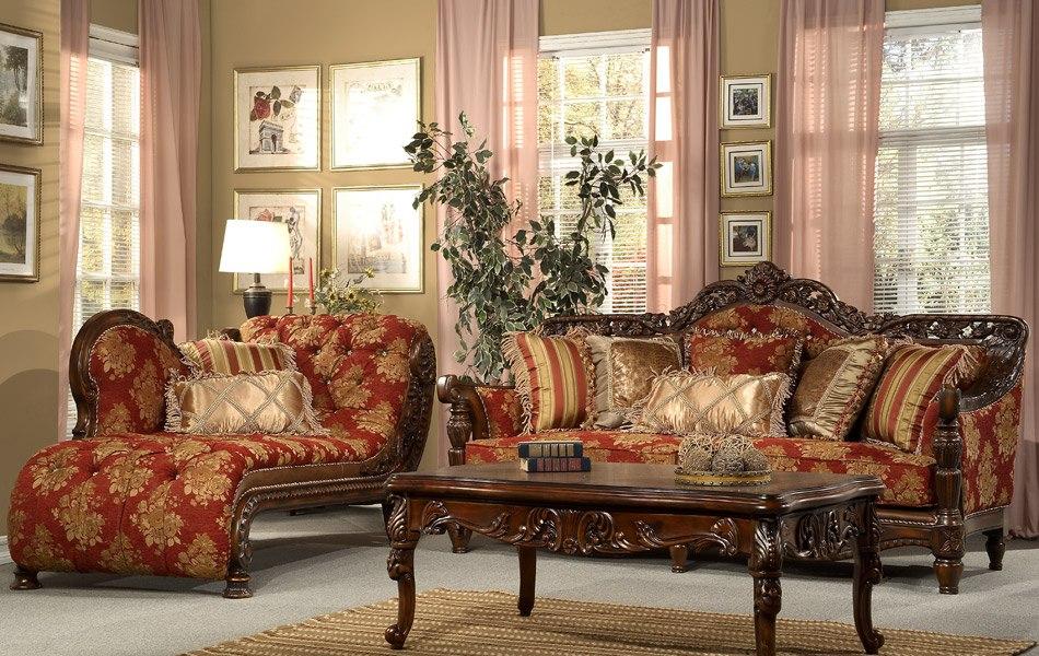 Sofa Set Vashi Dealers In Mumbai India Of For Small Living Room Furniture Vashi