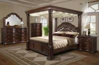 High End Furniture | Furniture Store Online | Von Furniture