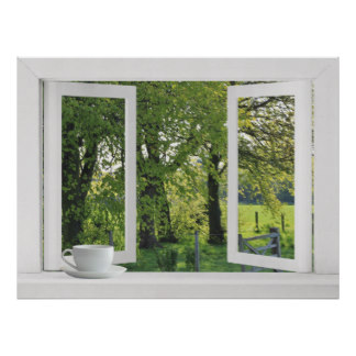 looking_out_on_green_open_window_view_with_trees_ coffee-cup