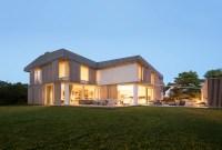 Architektur-Bro VONMEIERMOHR Architekten GbR: Website ...