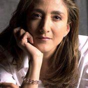 Ingrid Betancourt liberada