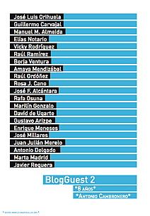 Blogpocket2008