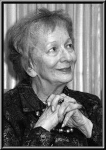 Wislawa Szymborska