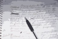 cuadernero
