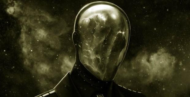 Singularidad tecnológica frente a singularidad social