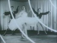 flits 4: té blote benen volgens de NCRV, worden vervangen door 'heren met camera'