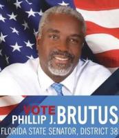 Vote Brutus