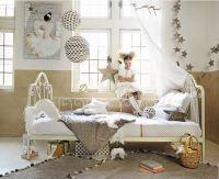 dcoration chambre maison du monde
