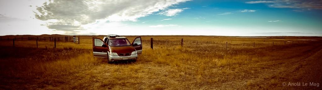 road-trip-au-canada-voiture-panoramique-1024x288 (2)