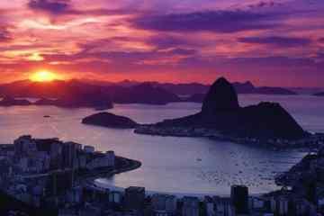 Que faire à Rio