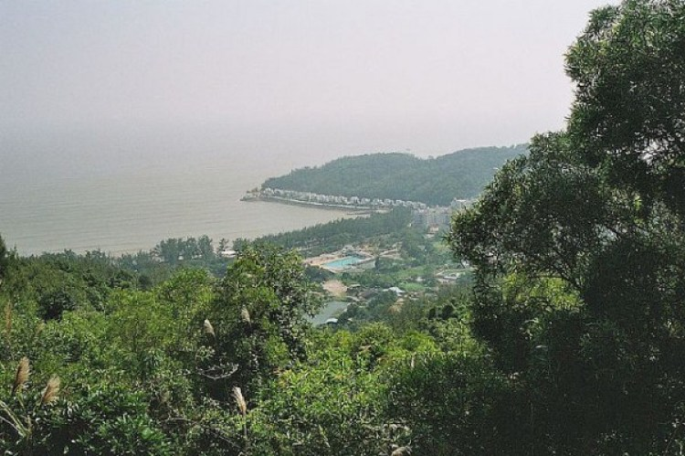 alto-de-coloane-macao-highest-point