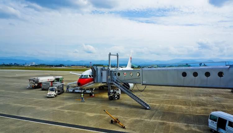 avion-tour-du-monde