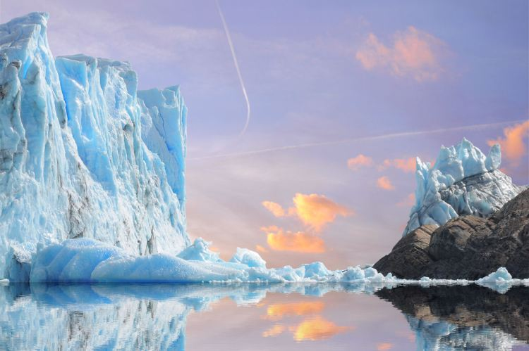 antarctique-tour-du-monde