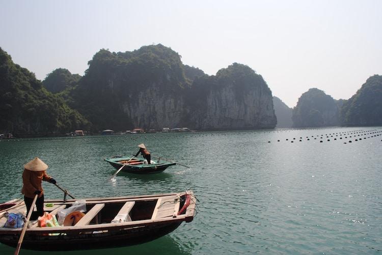tour-du-monde-vietnam