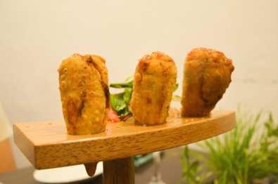restaurant vegetarien cusco