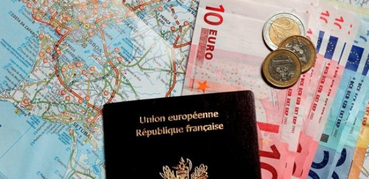 argent-en-voyage