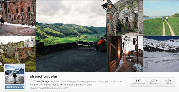Votre-Tour-du-Monde-Instagram