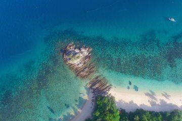 island-kuala-terrenganu