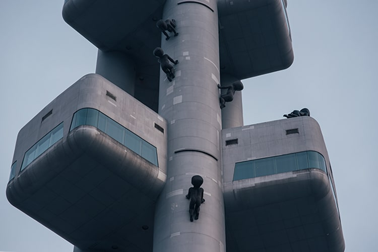 zizkov-tower-prague