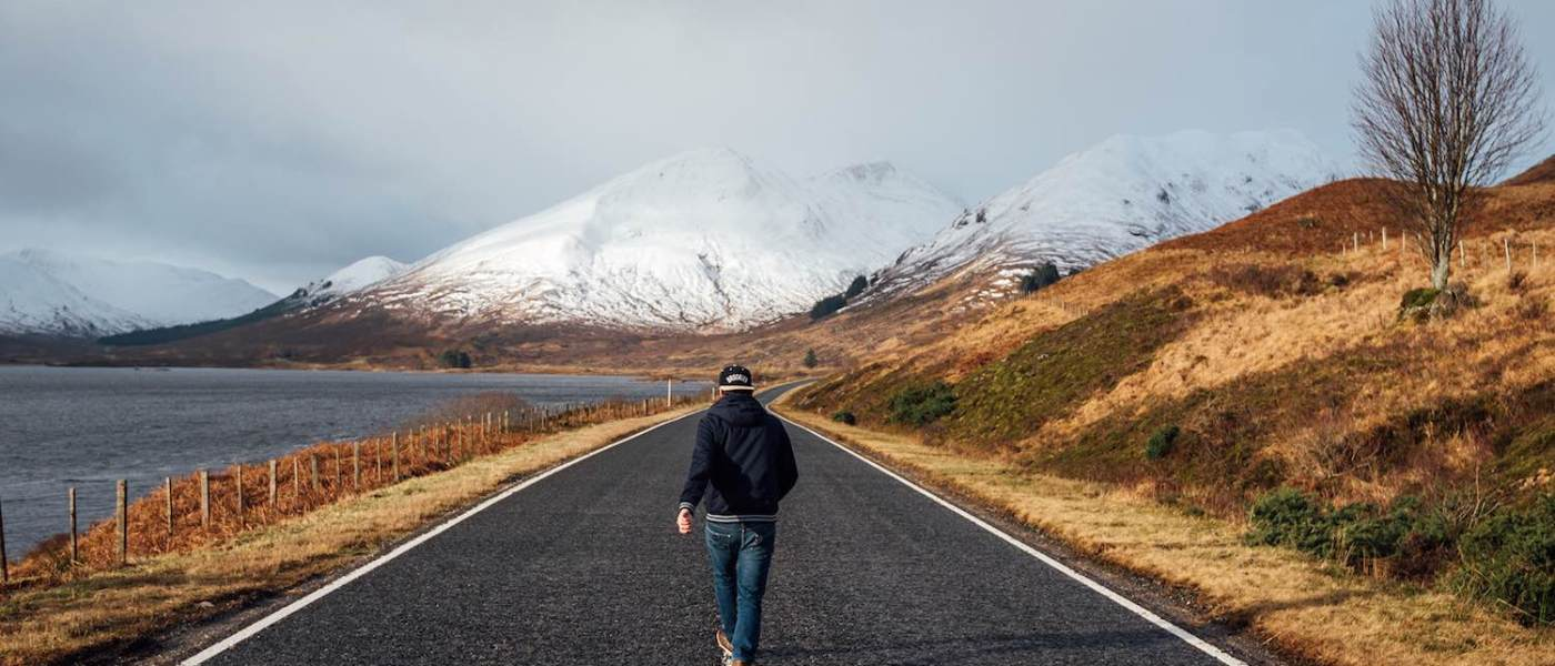 que-visiter-highlands-ecosse