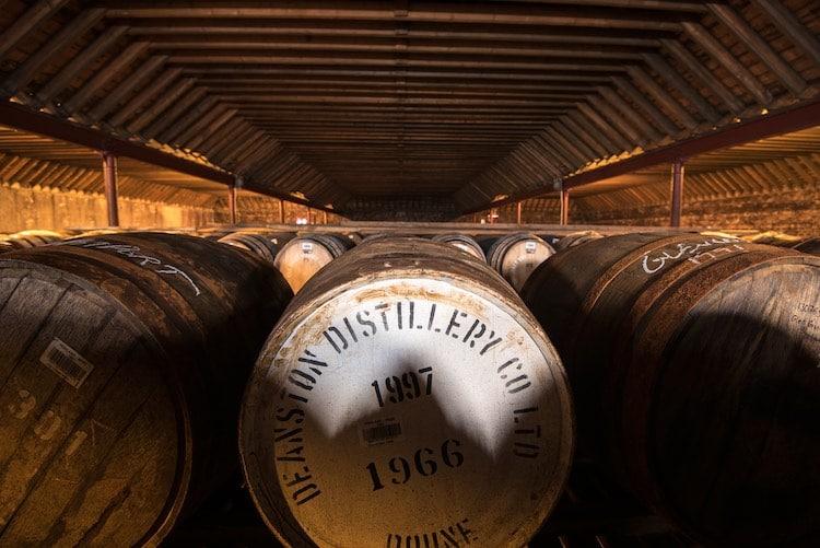 visite-distillerie-ecosse