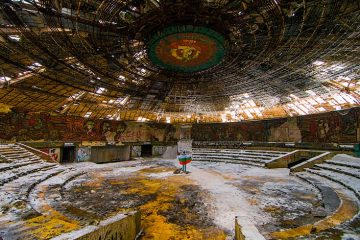 abandonned-place-bulgaria