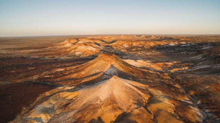 australie-explorers-way