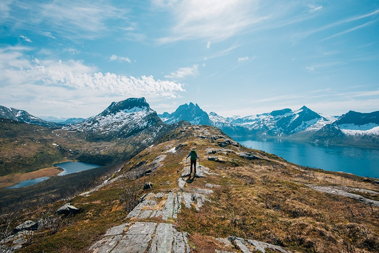 senja-norvege