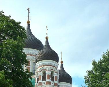 vivre-en-estonie
