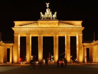 berlin3 299