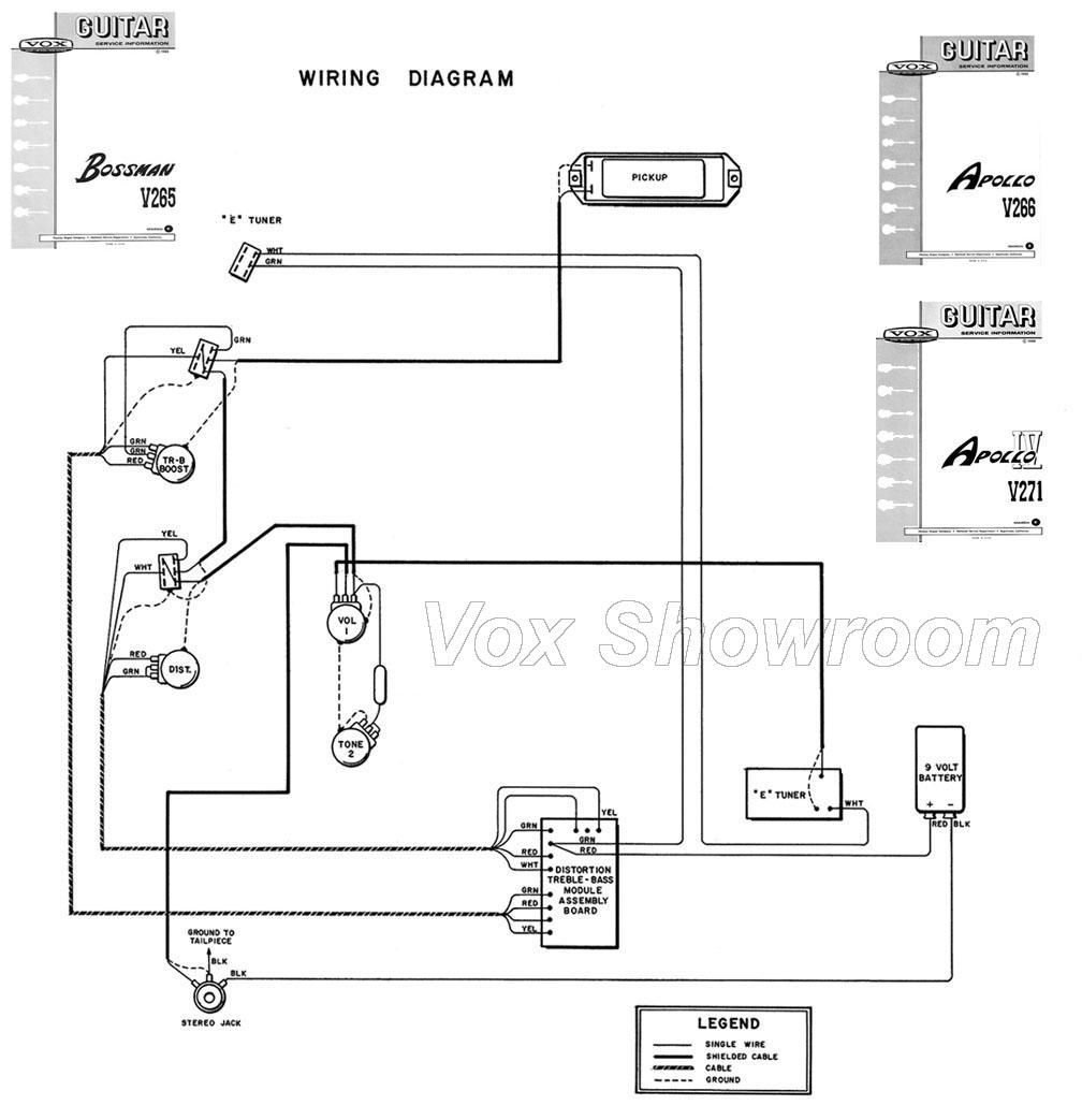 free download rg560 wiring diagram