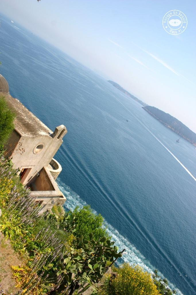 castelo-aragonese-08-voyage-en-beaute