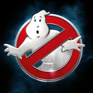 logo ghostbusters