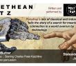 PrometheanWaltz-banner-featured