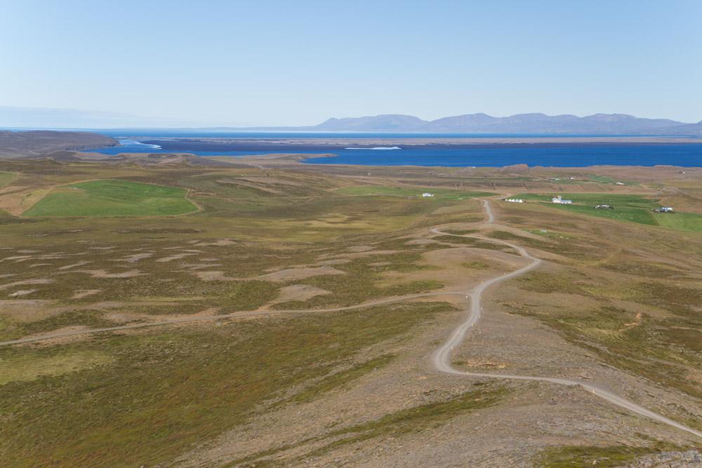 Fjords-nord-islande-1