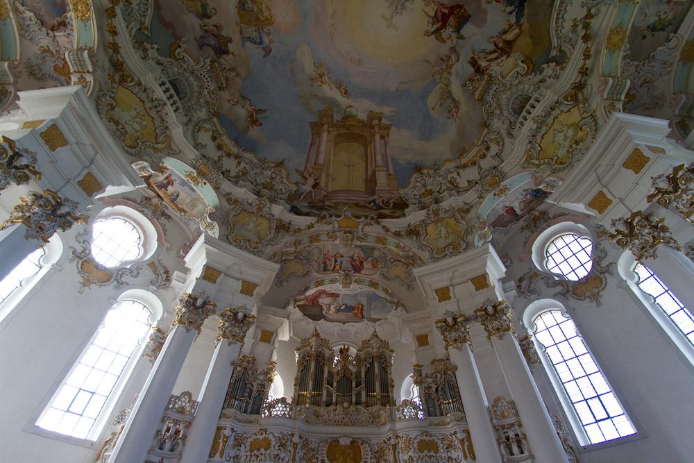 Wies-Eglise-2