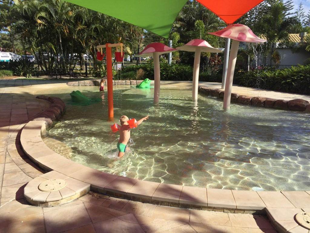 piscine-burleigh-heads