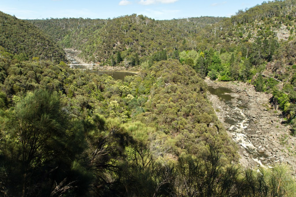 cataract-gorge-launceston-1